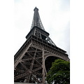 Eifel tower