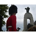 WILL and KATE Ottawa