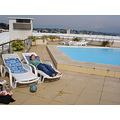 antibes france pool swimmingpool monello