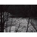 week 3 naugatuck river hole dark dusk