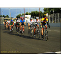 PIR Cycle Race Portland Oregon USA