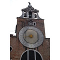 clockfriday venice sangiacometto