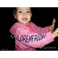 childrenfriday