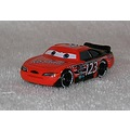 pixar cars arabalar disney toy 123
