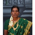 MY AUNTY PHOTO WHILE TAKAE HER CHILDRENS KADHANI FUNCTION