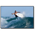 surfing surfers waves oceans seas madagascar