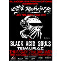 blackacidsouls