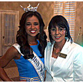 Lumberton Smith Edmonds NC Miss North Carolina Miss North Carolina