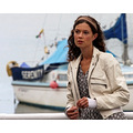 serenity brixham female actress