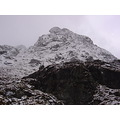 North Peak (The Cobbler).