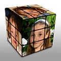 dumpr decoration rubik grandchildren decox