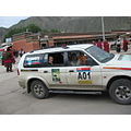 china tibet xiahe discoverychannel 4wd suv
