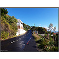 mountainside road gordons bay south africa