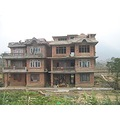 Nepal Travel Tourist Manakamana Home