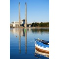 Reflectionthursday wexford waterford power suir Ireland
