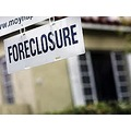 Home renovationg plans Foreclosures