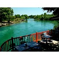 Manavgat Waterfall Antalya Turkey galpay 080518