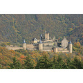 castle bourscheid luxembourg
