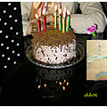 cakefriday funfriday cake Birthday reflectionthursday