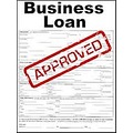 consolidate debt 101 Business Loans