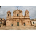 church noto