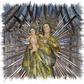 Our Lady of Graces Zabbar Malta TalGrazzja