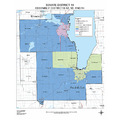 senator hopper recall senate district 18 boundary map wisconsin wisconsingov