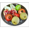 SWEETSATURDAY iyerharia fruit pics