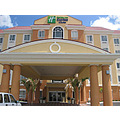 Holiday Inn Express Hotel Kissimmee