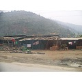 Nepal Travel Tourist Manakamana Cablecar Home
