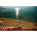 Stay in Famagusta Salamis Conti Resort
