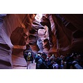 vacation usa page antelopecanyon