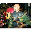 comiccon 2007 san diego ca pirates carribean