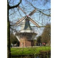 netherlands lisse architecture mill nethx lissx keukx archn millx
