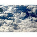 Cloudscape from air,this was taken by my friend on his way to Leh,India,by flight.He has permitte...