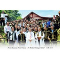 kaamatan with bishop John Wong 1352012