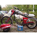 Puch M50