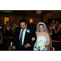 missouri us usa wedding series fdp vb jamie virginia Dad 060708 bh 2008