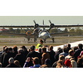 airshow iceland flugsning myndir photos may 2012 catalina