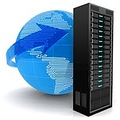 The web host reviews Dedicated Servers