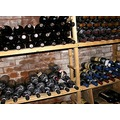 netherlands bussum wine cellar favouritedrinkfriday neths bussx winex