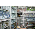 Gujranwala Crockery Shop