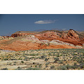 ValleyOfFire Park LasVegas Nevada Rocks Desert