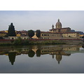 italy firenze florencia reflectionthursday