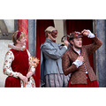 shakespeare bristol actors play