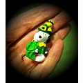 Snoopy St Patricks Day holiday