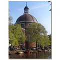 netherlands amsterdam architecture church curvesfriday nethx amstx archn churn