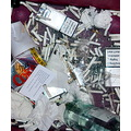 cigaretts garbage smokers unhealthy