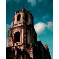 bell_tower_cebu_cathedral