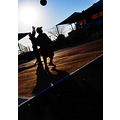 basketboll child play